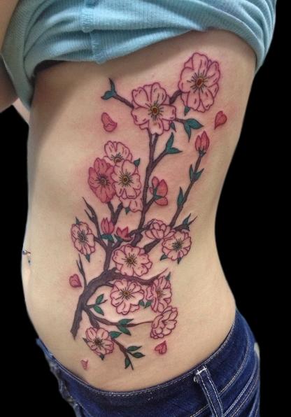 Inkspirations Tattoo Okinawa Tattoo Gallery